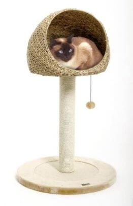 Katzenkratzbaum Karlie
