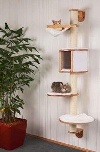 Katzenkratzbaum Kerbl
