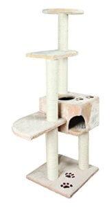 Katzenkratzbaum Trixie